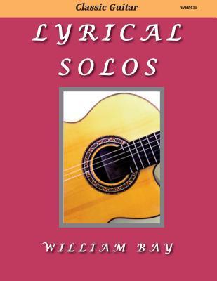 Lyrical Solos