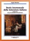 Storia intertestuale della letteratura italiana