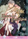 Alone In My King's Harem