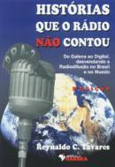 Histórias que o Rádio Não Contou