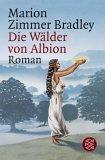 Die Waelder von Albion