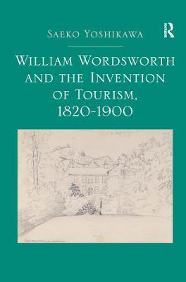 William Wordsworth a...