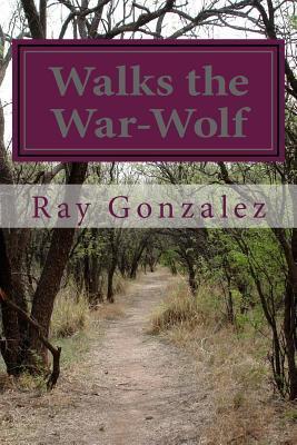 Walks the War-wolf