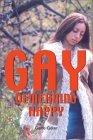 Gay Demeaning Happy
