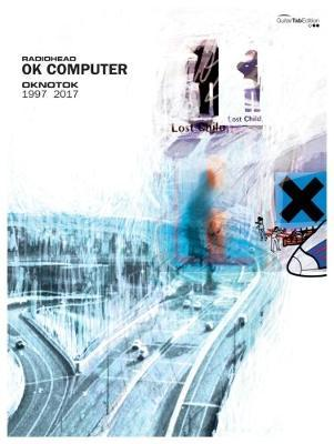OK Computer OKNOTOK ...