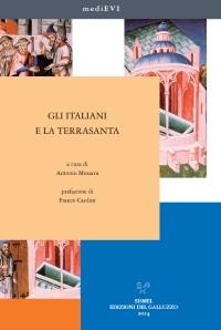 Gli italiani e la Terrasanta