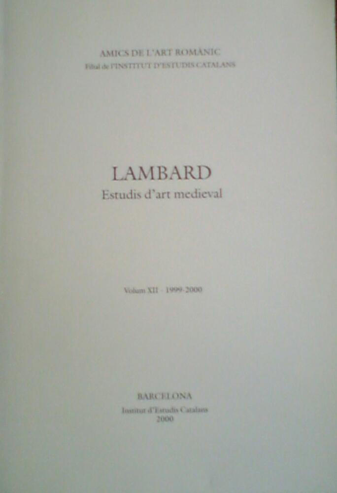 Lambard