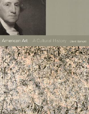 American Art a Cultural History
