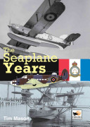 The Seaplane Years