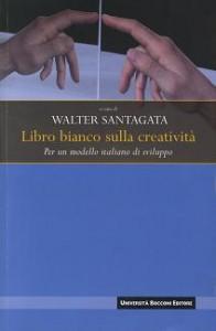 Libro bianco sulla creatività
