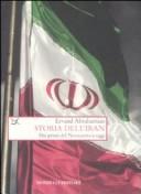 Storia dell'Iran. Da...
