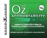 The Oz Accountability Power Pack