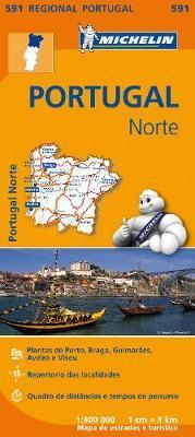 Portugal norte 1