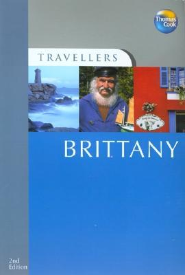 Travellers Brittany