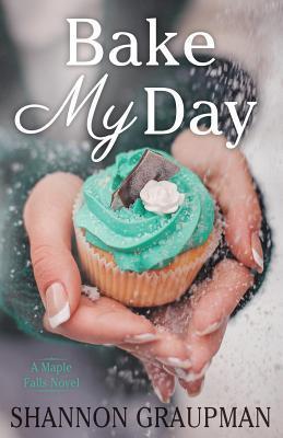 Bake My Day