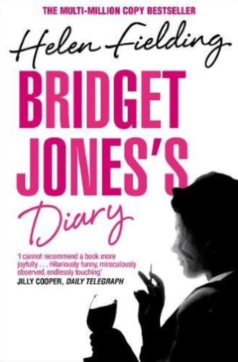 Bridget Jones's Diar...