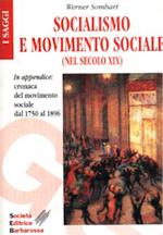 Socialismo e movimen...