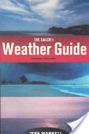 The Sailor's Weather Guide