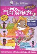 Il mondo delle Tea S...