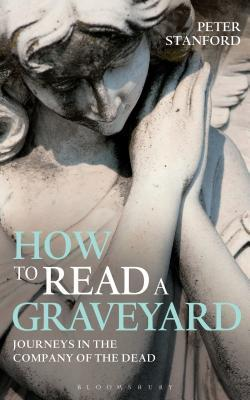 How to Read a Gravey...