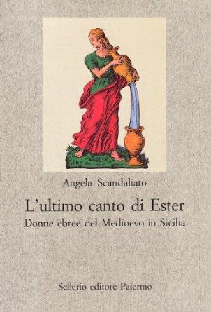 L'ultimo canto di Ester