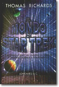Il mondo di Star Trek