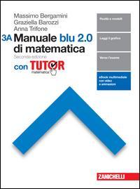 Manuale blu 2.0 di m...