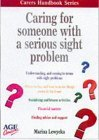Caring for Someone with a Sight Problem