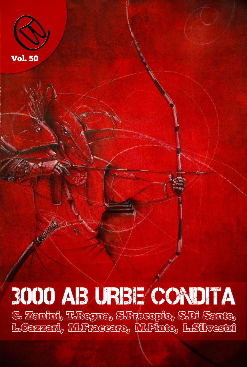 3000 ab Urbe condita