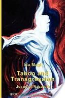 Taboo and Transgress...