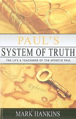 Paul's System of Truth
