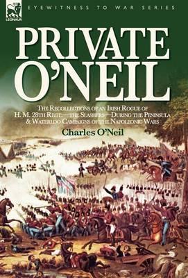 Private O'neil