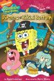 Pirates of Bikini Bo...