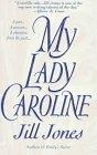 My Lady Caroline