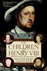 The Children of Henry VIII