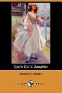 Cap'n Dan's Daughter (Dodo Press)