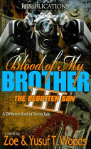 Blood of My Brother III