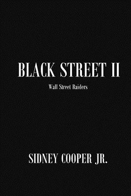 Wall Street Raiders