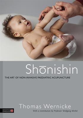 Shonishin