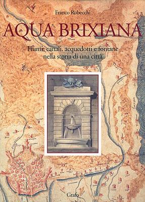 Aqua Brixiana