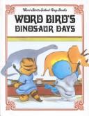 Word Bird's Dinosaur...