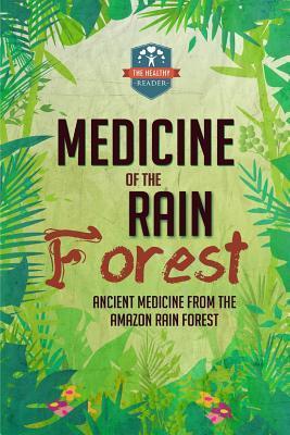 Medicine of the Rain...