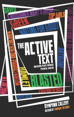 The Active Text