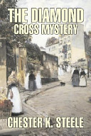The Diamond Cross Mystery