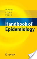 Handbook Of Epidemiology