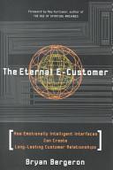 The Eternal E-custom...