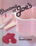 Shootout at Joe's