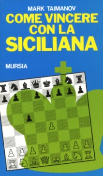 Come vincere con la siciliana