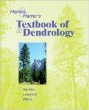 Harlow and Harrar's Textbook of Dendrology