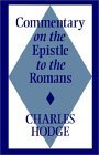 Commentary on Epistle to the Romans